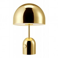 More about Tom Dixon Bell Table Lamp
