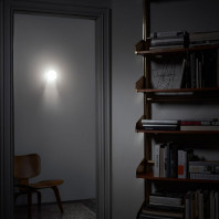 Foscarini Satellight Wall