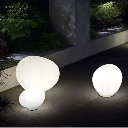 Foscarini Gregg Outdoor Floorlamp