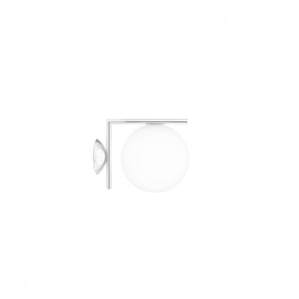Flos IC Lights Ceiling/Wall
