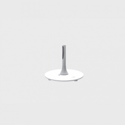 Maiori La Lampe Parade Single Base