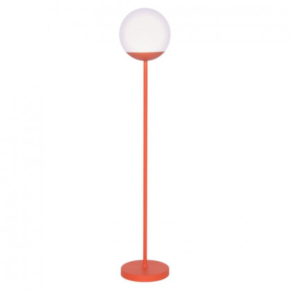 Fermob Mooon Floor Lamp