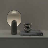 New Works Ware Table Lamp