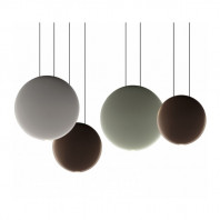 More about Vibia Cosmos 2515