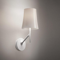 Foscarini Birdie Wall Lamp