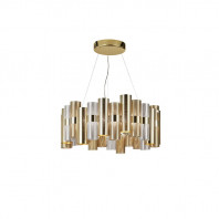 More about Slamp La Lollo Suspension