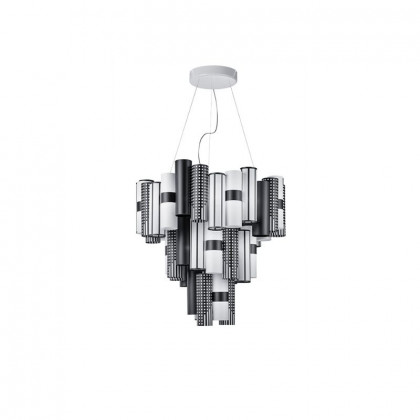 Slamp La Lollo Suspension