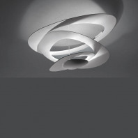 More about Artemide Pirce Ceiling Lamp