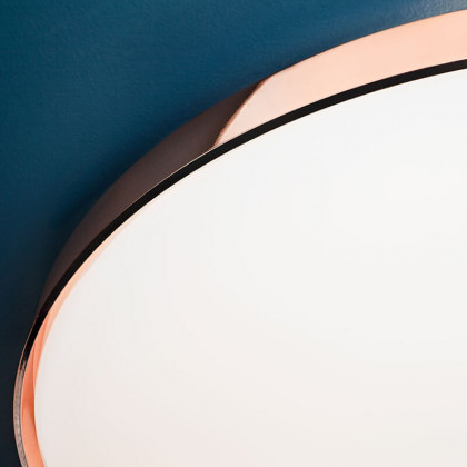 Flos Clara Wall/Ceiling Lamp