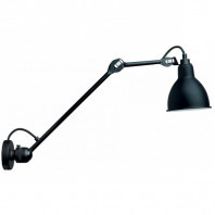 DCW Editions Gras n°304 L40 wall lamp