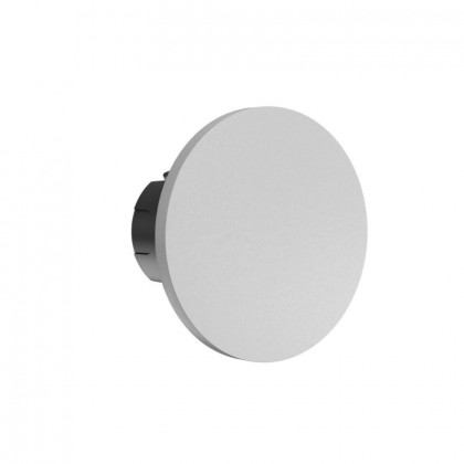 Flos Camouflage Outdoor Wall/Ceiling Lamp