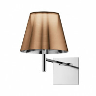 More about Flos Ktribe Wall Lamp