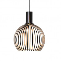 Secto Design Octo 4241 Small Suspension