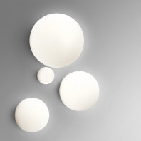 More about Artemide Dioscuri Wall/Ceiling Lamp