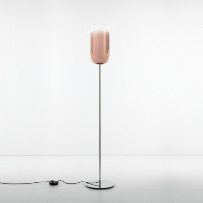 Artemide Gople Floor Lamp