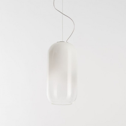 Artemide Gople Suspsension