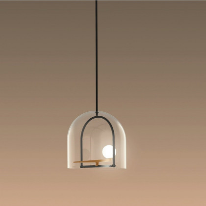 Artemide Yanzi Suspension