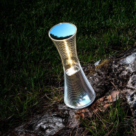 Artemide Come Together Portable Lamp