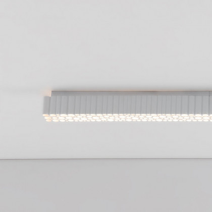 Artemide Calipso Linear System Ceiling