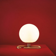 Artemide NH 1217 Table Lamp