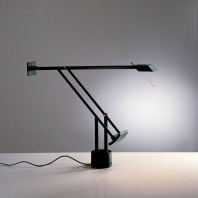 Artemide Tizio LED Table Lamp