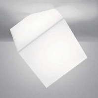 Artemide Edge Wall/Ceiling Lamp