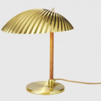 More about Gubi 5321 Table Lamp