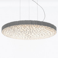 Artemide Calipso Suspension