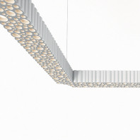 Artemide Calipso Linear System Suspension