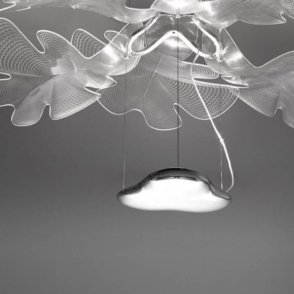 Artemide Chlorophilia Suspension