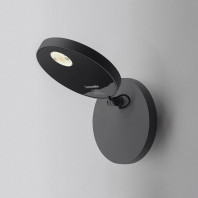Artemide Demetra Spotlight Wall Lamp