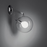 More about Artemide Miconos Wall Lamp