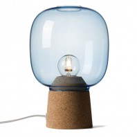 Enrico Zanolla Picia table lamp