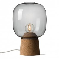 More about Enrico Zanolla Picia table lamp