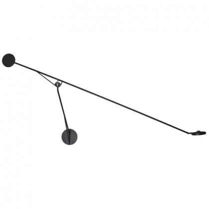 DCW Editions Aaro Wall Lamp