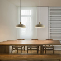 Marset Soho 38 Suspension Lamp