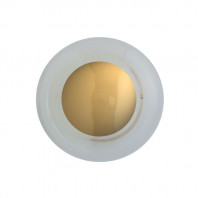 More about Ebb & Flow Horizon ceiling/wall lamp