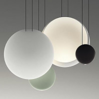 More about Vibia Cosmos 2516