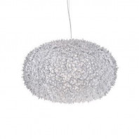 Kartell Bloom Pendant