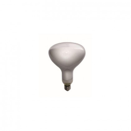 Flos LED Lamp E27 8W 230V 2700K