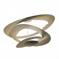Artemide Pirce Mini Ceiling Lamp