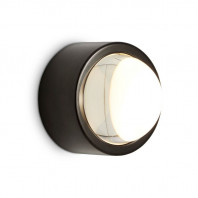 Tom Dixon Spot Surface Wall Lamp