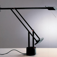 Artemide Tizio 35 Table Lamp