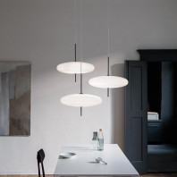 Astep Model 2065 Pendant Lamp
