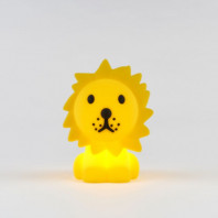 More about Mr Maria Lion First Light Table Lamp