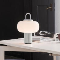 Astep Nox Table Lamp