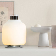 Astep Candela Table Lamp