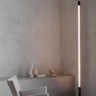 Astep Model 1063 Floor Lamp