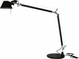 Artemide Tolomeo Table Lamp Body