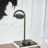 Hay Marselis Table Lamp